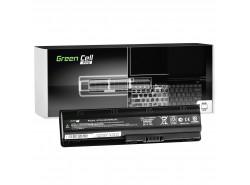 Green Cell PRO MU06 593553-001 593554-001 pentru HP 240 G1 245 G1 250 G1 255 G1 430 635 650 655 2000 Pavilion G4 G6 G7