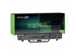 Green Cell HSTNN-IB89 HSTNN-IB88 HSTNN-LB88 ZZ08 pentru HP ProBook 4510 4510s 4511s 4515s 4710s 4720 4720s