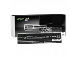 Green Cell PRO HSTNN-DB42 HSTNN-LB42 pentru HP G7000 Pavilion DV2000 DV6000 DV6000T DV6500 DV6600 DV6700 DV6800