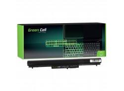 Green Cell Akku VK04 HSTNN-YB4D 694864-851 695192-001 pentru HP Pavilion 14-B 14-C 15-B M4 HP 242 G1 G2