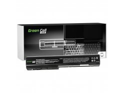 Green Cell PRO HSTNN-C50C HSTNN-IB74 HSTNN-IB75 HSTNN-DB75 pentru HP Pavilion DV7T DV8 HP