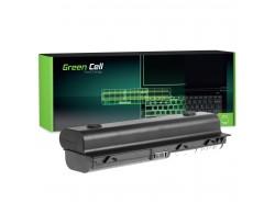 Green Cell HSTNN-DB42 HSTNN-LB42 pentru HP G7000 Pavilion DV2000 DV6000 DV6000T DV6500 DV6600 DV6700 DV6800