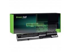 Green Cell Akku PH06 PH09 pentru HP 420 620 625 Compaq 320 420 620 621 625 ProBook 4320s 4420s 4425s 4520 4520 4520s 4525s