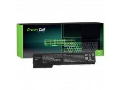 Green Cell Akku CC06 CC06XL pentru HP EliteBook 8460p 8460w 8470p 8470w 8560p 8570p ProBook 6360b 6460b 6470b 6560b 6570b