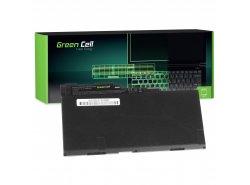 Baterie pentru laptop Green Cell HP EliteBook 745 G2 750 G1 G2 755 G2 840 G1 G2 845 G2 850 G1 G2 855 G2 ZBook 14 G2