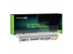 Green Cell Akku L08C3B21 L08S3B21 L08S6C21 pentru Lenovo IdeaPad S9 S10 S10e S10C S12