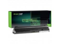 Baterie pentru laptop Green Cell Lenovo B570 B575e G560 G565 G570 G575 G770 G780 IdeaPad Z560 Z565 Z570 Z575 Z585