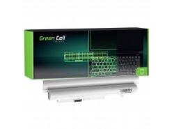 Baterie pentru laptop Green Cell Lenovo IdeaPad S10-2 S10-2C S10-3c