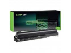 Baterie pentru laptop Green Cell Lenovo B460 B550 G430 G450 G530 G530M G550 G550A G555 N500 V460 IdeaPad Z360