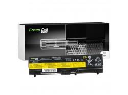 Green Cell PRO 42T4235 42T4795 pentru Lenovo ThinkPad L510 L512 L520 SL410 SL510 T410 T410i T420 T510 T520 W510 W520