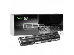 Green Cell PRO M5Y0X T54FJ 8858X pentru Dell Latitude E5420 E5430 E5520 E5530 E6420 E6430 E6440 E6520 E6530 E6540
