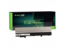 Baterie pentru laptop Green Cell Dell Latitude E4300 E4300N E4310 E4320 E4400 PP13S