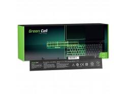Baterie pentru laptop Green Cell Dell Vostro 1710 1720 PP36X