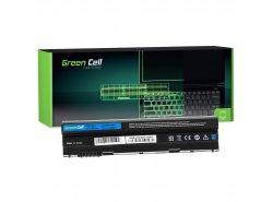 Green Cell M5Y0X T54FJ 8858X pentru Dell Latitude E5420 E5430 E5520 E5530 E6420 E6430 E6440 E6520 E6530 E6540