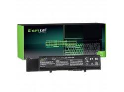 Baterie pentru laptop Green Cell Dell Vostro 3400 3500 3700 Inspiron 8200 Precision M40 M50