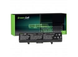 Baterie pentru laptop Green Cell Dell Inspiron 1525 1526 1545 1546 PP29L PP41L Vostro 500