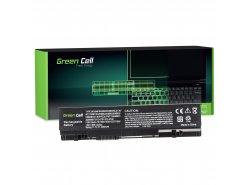 Baterie pentru laptop Green Cell Dell Studio 15 1535 1536 1537 1550 1555 1557 1558 PP33L PP39L