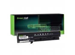 Green Cell GRNX5 50TKN 93G7X pentru Dell Vostro 3300 3350
