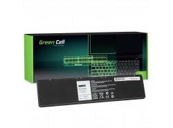 Green Cell 34GKR 3RNFD PFXCR pentru Dell Latitude E7440 E7450