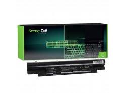 Baterie pentru laptop Green Cell Dell Vostro V131 V131R V131D Latitude 3330