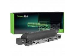 Green Cell FRR0G RFJMW 7FF1K pentru Dell Latitude E6120 E6220 E6230 E6320 E6330