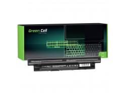 Baterie pentru laptop Green Cell Dell Inspiron 15 3521 3537 3541 3543 15R 5521 5537 17 3721 3737 5749 17R 5721 5735 5737