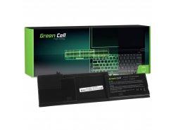 Green Cell FG442 GG386 KG046 pentru Dell Latitude D420 D430