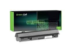 Baterie pentru laptop Green Cell Dell XPS 15 L501x L502x 17 L701x L702x