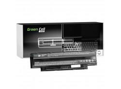 Green Cell PRO Akku J1KND pentru Dell Inspiron 15 N5030 15R M5110 N5010 N5110 17R N7010 N7110 Vostro 1440 3450 3550 3750