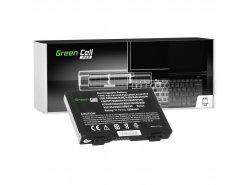 Green Cell PRO A32-F82 A32-F52 pentru Asus K40 K40iJ K50 K50C K50I K50ID K50IJ K50iN K50iP K51 K51AC K70 K70IJ K70IO