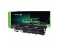 Green Cell Akku A32-N56 pentru Asus G56 N46 N56 N56DP N56JR N56V N56VB N56VJ N56VM N56VZ N56VV N76 N76V N76VB N76VJ N76VZ
