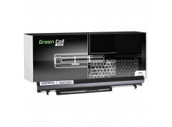 Green Cell PRO Akku A41-K56 A32-K56 pentru Asus K56 K56C K56CA K56CB K56CM K56V R505 S46 S46C S46CA S56 S56C S56CA