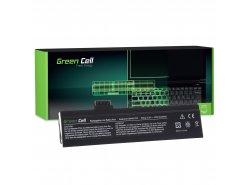Green Cell L51-3S4400-G1L3 pentru MAXDATA Eco 4510 4510IW 4511 4511IW Advent 7113 8111 9515