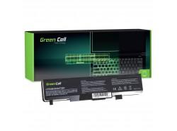 Green Cell SMP-LMXXSS3 pentru Fujitsu-Siemens K50 L450 Amilo Pro V2030 V2035 V2055 V3515