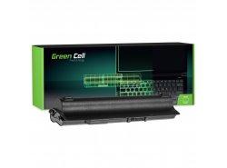 Green Cell BTY-S14 pentru MSI CR41 CR61 CR650 CX41 CX650 FX400 FX420 FX600 FX700 FX720 GE60 GE70 GE620 GP60 GP70