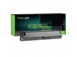 Green Cell Akku BTY-S12 BTY-S11 pentru MSI Wind U100 U250 U135DX U270 MOUSE LuvBook U100 PROLINE U100 Roverbook Neo U100