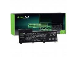 Green Cell PA3479U-1BRS PABAS078 pentru Toshiba Satellite P100 P100-106 P100-281 P100-160 P105 Satego P100
