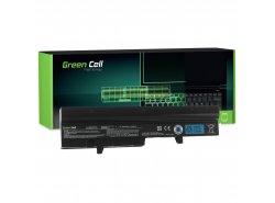 Green Cell PA3784U-1BRS PA3785U-1BRS pentru Toshiba Mini NB300 NB301 NB302 NB305