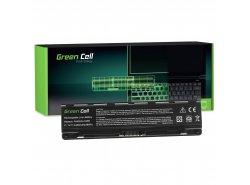 Green TS13
