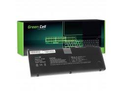 Baterie pentru laptop Green Cell Apple MacBook Pro 15 A1286 2011-2012