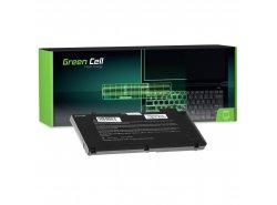 Baterie pentru laptop Green Cell Apple MacBook Pro 13 A1278 2009-2012