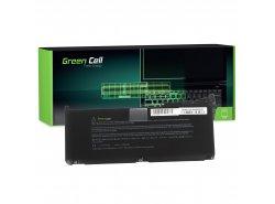 Baterie laptop Green Cell Apple MacBook 13 A1342 2009-2010
