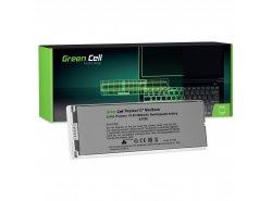 Baterie pentru laptop Green Cell Apple MacBook 13 A1181 2006-2009