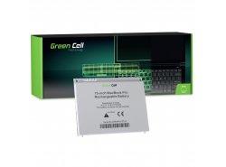Baterie laptop Green Cell Apple MacBook Pro 15 A1150 A1211 A1226 A1260 2006-2008