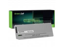 Baterie pentru laptop Green Cell Apple MacBook 13 A1278 2008