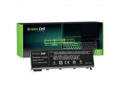 Green Cell SQU-702 SQU-703 pentru LG E510 E510-G E510-L Tsunami Walker 4000