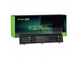 Green Cell AA-PB0TC4A AA-PB0VC6S AA-PL0TC6L pentru Samsung N310 NC310 NP-NF110 NP-NF210 NT-NF110 X120 X170 7.4V