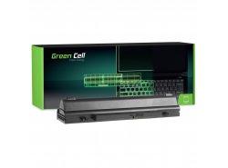 Green Cell AA-PB1VC6B AA-PL1VC6W pentru Samsung Q328 Q330 N210 N220 NB30 X418 X420 X520