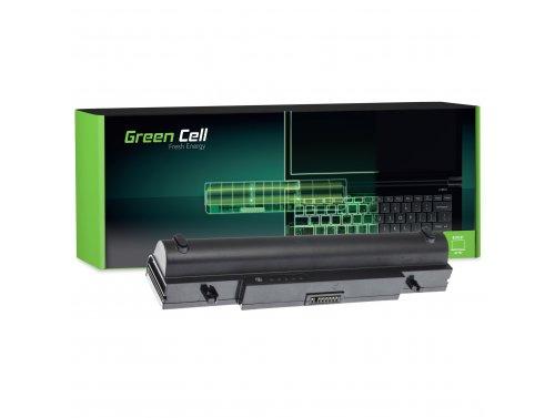 Green Cell Akku AA-PB9NC6B AA-PB9NS6B pentru Samsung R519 R522 R530 R540 R580 R620 R719 R780 RV510 RV511 NP350V5C NP300E5C