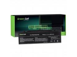 Green Cell Akku AA-PB4NC6B AA-PB2NX6W pentru Samsung NP-P500 NP-R505 NP-R610 NP-SA11 NP-R510 NP-R700 NP-R560 NP-R509 NP-R7